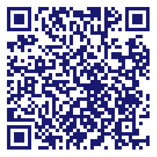 QR-Code for Fox Repair