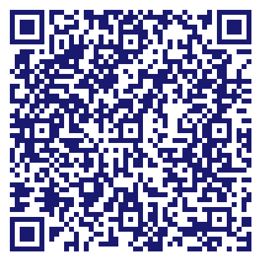 QR-Code for Fox Septic Tank & Port-a-let
