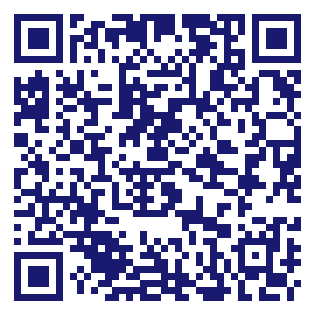 QR-Code for Fox Service Company