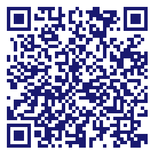 QR-Code for Fox Trail Apartments