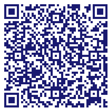 QR-Code for Fox in a Box Tucson - Escape Room in Tucson