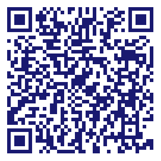 QR-Code for Foxcroft Apartments