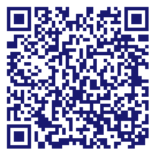 QR-Code for Foxes Farm