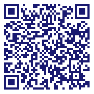 QR-Code for Foxs Chimney Sweeps