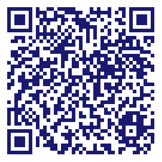 QR-Code for Foxwood Company
