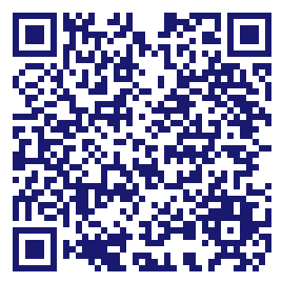 QR-Code for Foxwood Homes Llc