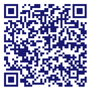 QR-Code for Foxy Information Svc