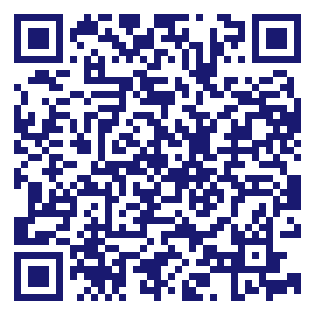 QR-Code for Foy Insurance
