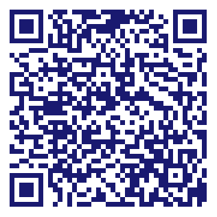 QR-Code for Fraker Farms