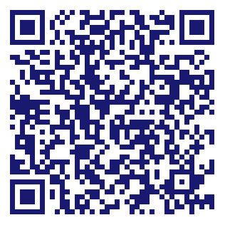QR-Code for Fraker Saddlery