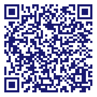 QR-Code for Fraley Ambulance Svc