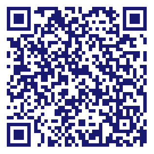 QR-Code for FrameWorks of Boise