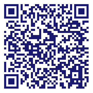 QR-Code for Frames & Mirrors