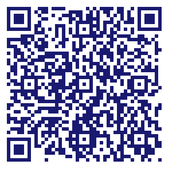 QR-Code for Framingham Auto Repair