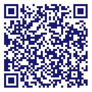 QR-Code for Fran Connect Inc