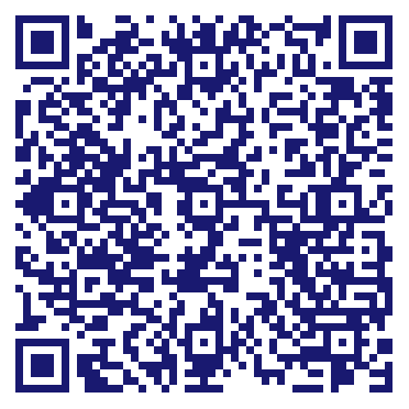 QR-Code for Fran Luckner Auto Sales & svc