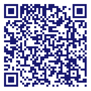 QR-Code for Frances Kurtzhals