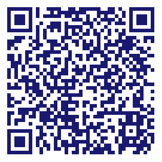 QR-Code for Frances No 1 Realty