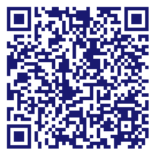 QR-Code for Frances O Jacoby