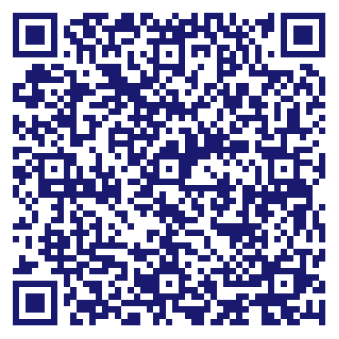 QR-Code for Frances Smith Upholstery Shop