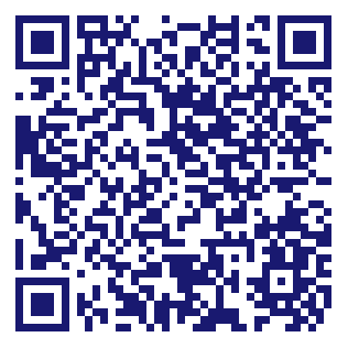 QR-Code for Frances Smith