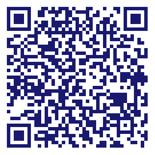 QR-Code for Franchesters Salon