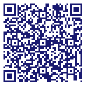 QR-Code for Franchise Foundation Apc
