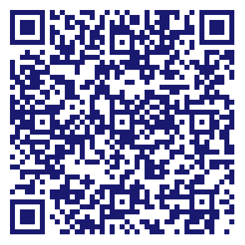 QR-Code for Francis Chiropractic Ctr