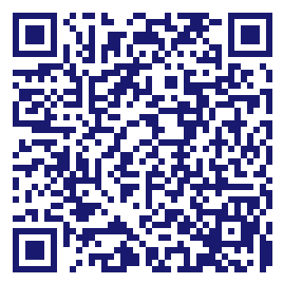 QR-Code for Francis Duplachan