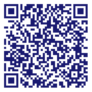 QR-Code for Francis Malbone House