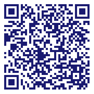 QR-Code for Francis Schuster