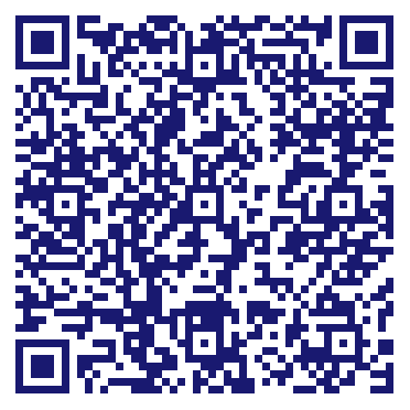QR-Code for Francisco Farm Bed & Breakfast
