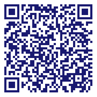 QR-Code for Francisco Law Firm
