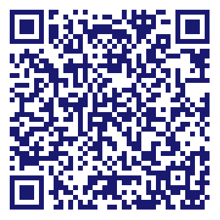 QR-Code for Francore Inc