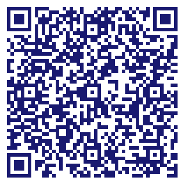 QR-Code for Frank B Rhodes Furniture Maker