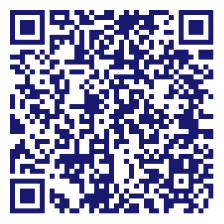 QR-Code for Frank Combs Satellite