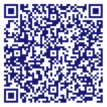 QR-Code for Frank E Lester General Contr