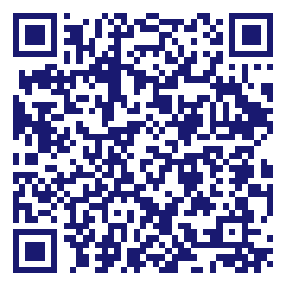 QR-Code for Frank L Hecox
