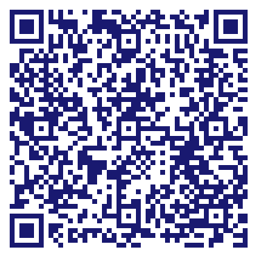 QR-Code for Frank Lowhorn Construction Co
