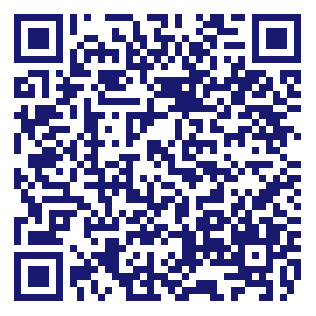 QR-Code for Frank M Carson