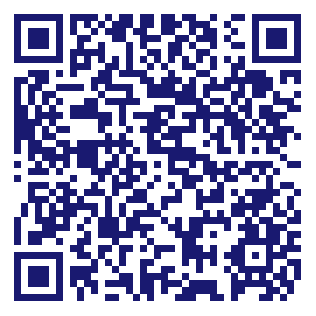 QR-Code for Frank Mcmurry
