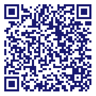 QR-Code for Frank Nelson Building