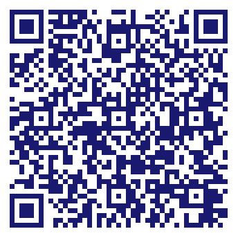 QR-Code for Frank Phillips Service Co