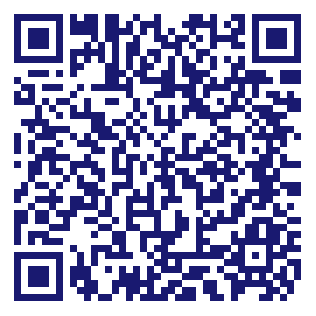 QR-Code for Frank Romeos Clothing