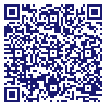 QR-Code for Frank Snyder Financial