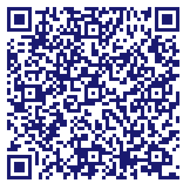 QR-Code for Frank Stone & Son Constr co