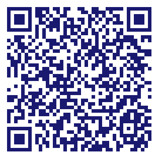 QR-Code for Frank & Jane Hays