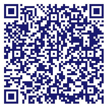 QR-Code for Frankenstein Engine Dynamics LLC