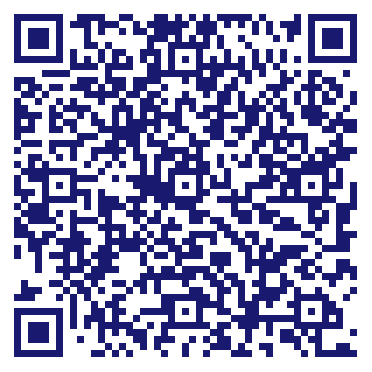 QR-Code for Frankfort Westside Restaurant