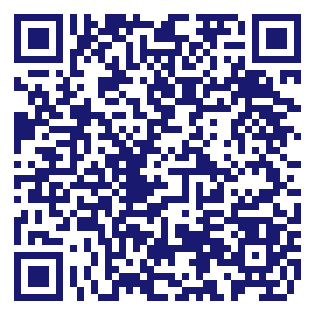 QR-Code for Frankie Lee Ward